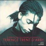 Terence Trent D'Arby, Introducing The Hardline According To...