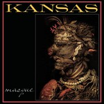 Kansas, Masque mp3