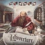 Kansas, Leftoverture mp3