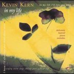 Kevin Kern, In My Life