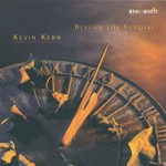 Kevin Kern, Beyond The Sundial