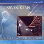 Kevin Kern, Imagination's Light