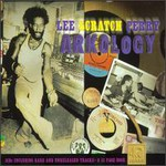 """Lee """"Scratch"""" Perry, Arkology"""