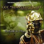 """Lee """"Scratch"""" Perry, Psyche & Trim mp3"""