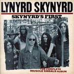 Lynyrd Skynyrd, Skynyrd's First: The Complete Muscle Shoals Album