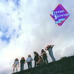 Lynyrd Skynyrd, Nuthin' Fancy mp3