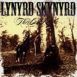 Lynyrd Skynyrd, The Last Rebel mp3