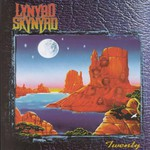 Lynyrd Skynyrd, Twenty