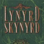 Lynyrd Skynyrd, The Definitive Lynyrd Skynyrd Collection