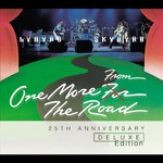 Lynyrd Skynyrd, One More From the Road: 25th Anniversary Deluxe Edition