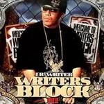 J.R. Writer, Writer's Block 3