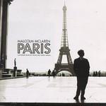 Malcolm McLaren, Paris