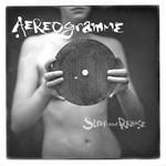Aereogramme, Sleep and Release