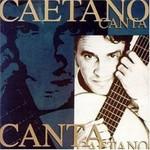 Caetano Veloso, Amanha