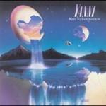 Yanni, Keys To Imagination