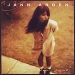 Jann Arden, Living Under June