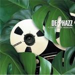 De-Phazz, Plastic Love Memory