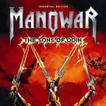 Manowar, The Sons of Odin