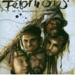 Felonious, Up To Something