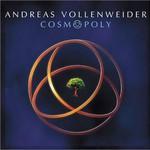Andreas Vollenweider, Cosmopoly mp3