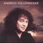 Andreas Vollenweider, Eolian Minstrel mp3