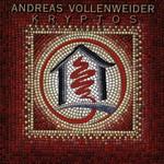 Andreas Vollenweider, Kryptos