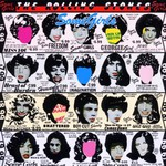 The Rolling Stones, Some Girls mp3