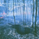Apocalyptica, Life Burns! (feat. Lauri Ylonen)