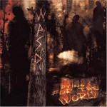 W.A.S.P., Dying for the World