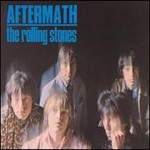 The Rolling Stones, Aftermath mp3