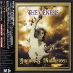 Yngwie J. Malmsteen, The Genesis