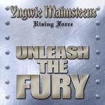 Yngwie J. Malmsteen's Rising Force, Unleash the Fury