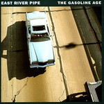 East River Pipe, The Gasoline Age