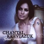 Chantal Kreviazuk, Ghost Stories