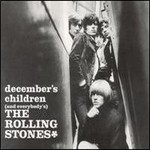 The Rolling Stones, December's Children mp3