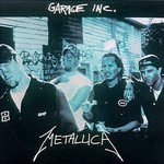 Metallica, Garage Inc. mp3