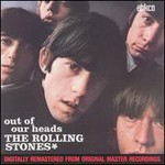 The Rolling Stones, Out of Our Heads mp3