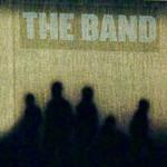 The Band, A Musical History (BOX SET) mp3
