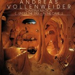 Andreas Vollenweider, Caverna Magica (...Under the Tree - In the Cave...)