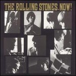The Rolling Stones, The Rolling Stones No. 2