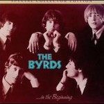 The Byrds, In the Beginning