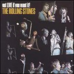 The Rolling Stones, Got Live If You Want It! mp3