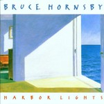Bruce Hornsby, Harbor Lights mp3