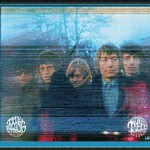 The Rolling Stones, Between the Buttons