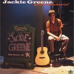 Jackie Greene, Gone Wanderin'
