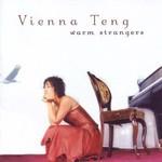 Vienna Teng, Warm Strangers