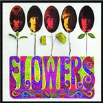 The Rolling Stones, Flowers mp3