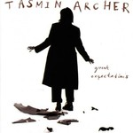 Tasmin Archer, Great Expectations