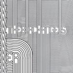 The Black Angels, Passover