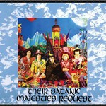 The Rolling Stones, Their Satanic Majesties Request mp3